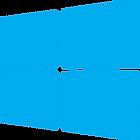 1200px-Windows_logo_-_2012.svg_.png