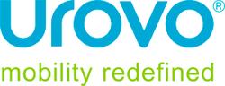 urovo-logo
