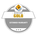 Roan_Active_Care_Badges-GOLD.png