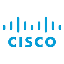 Cisco-Logo-300x300.png