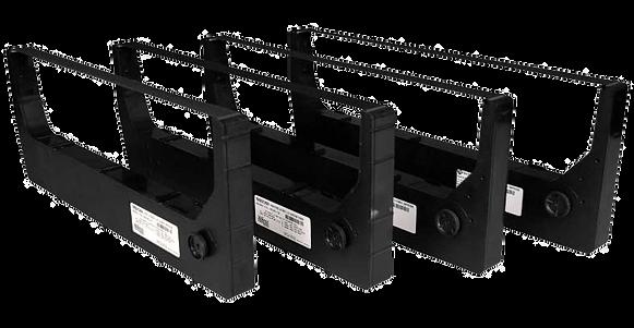 consumables-line-matrix-printer-image.pn