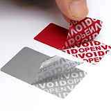 Tamper-Evident-Labels.jpg