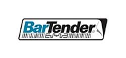 tn_Bartender