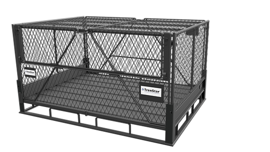2Z_Mesh_Cage_Built_Up.png