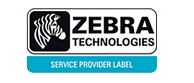 tn_Zebra