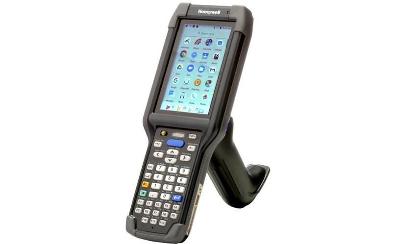 sps-ppr-ck65-mobile-computer-2.jpeg