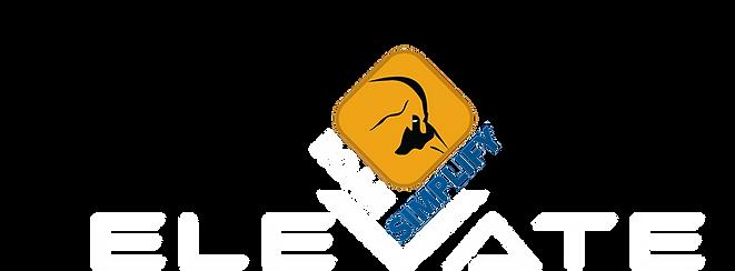 Roan Simplify Elevate w.png