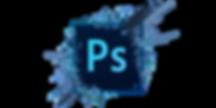 photoshop-logo.png