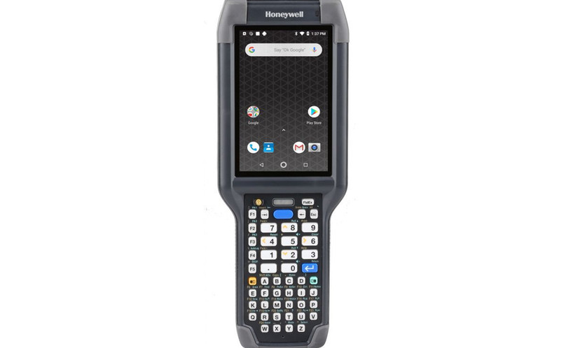 sps-ppr-ck65-mobile-computer (1).jpeg