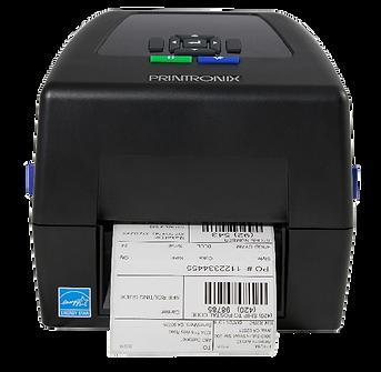 Printronix-T800-900-x-645.png