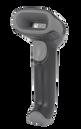 sps-ppr-1472g-barcode-scanner.png