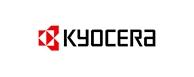 tn_KyoceraLogo