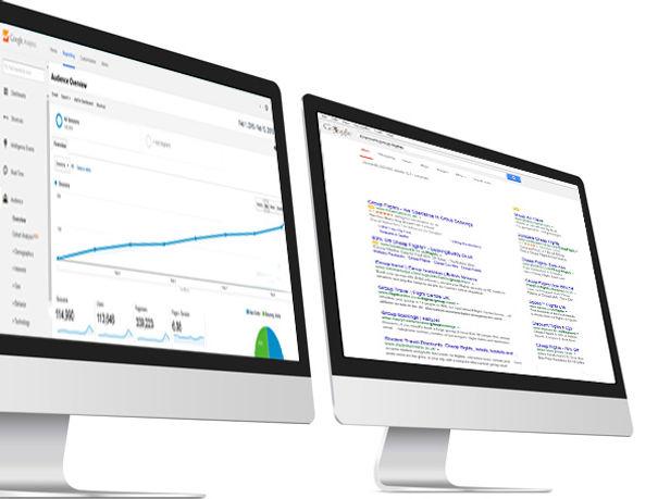 search-engine-optimisation-seo-screensho