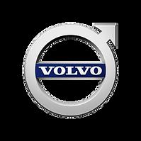 Volvologo-300-300.png