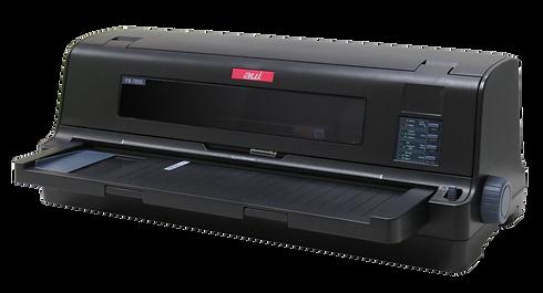 FB-7800 printer.png