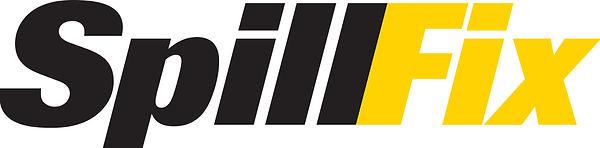 SpillFix-logo.jpg