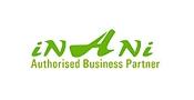 tn_inAni Business Partner