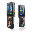 UROVO-DT30-PDA-Barcode-Scanner-front-and