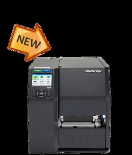 xT8000-printer-with-arrow-panel-on-left-