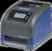 i3300_printer_v03_lowres.png