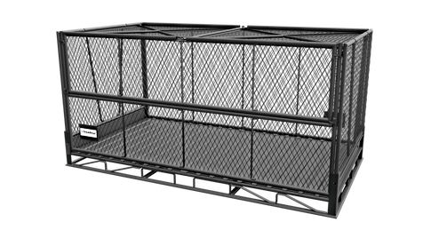 3Z_Mesh_Cage_Built_Up.png