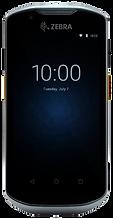 tc52x-t-front-facing-print-300dpi.png