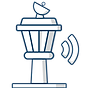Web_icon__Managing by Control Tower.png