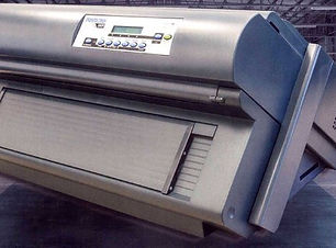 high-speed-dot-matrix-printer-500x500.jp