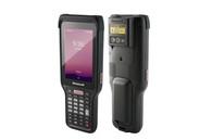 sps-ppr-eda61k-mobile-computer.jpeg