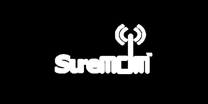 Sure mdm logo.png