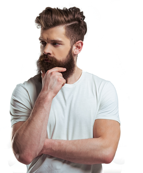 young-bearded-man-NLZAG25.png