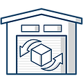 Icon_Depot-equipment_Return_Centre.png