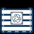 Web_icon__World Class Returnable Packagi