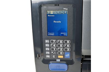 sps-ppr-pm43-printer-7.jpeg