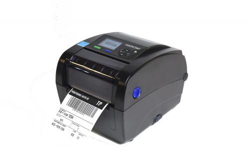 T600 Mid-Range Desktop Thermal Printer