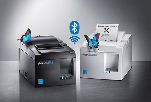 TSP100-Bluetooth-PR.jpeg