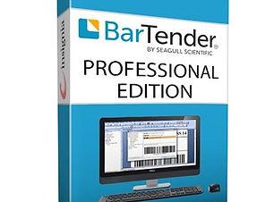 bartender-software-500x500.jpeg