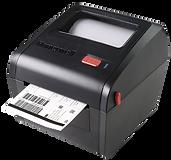 pc42d-printer.png
