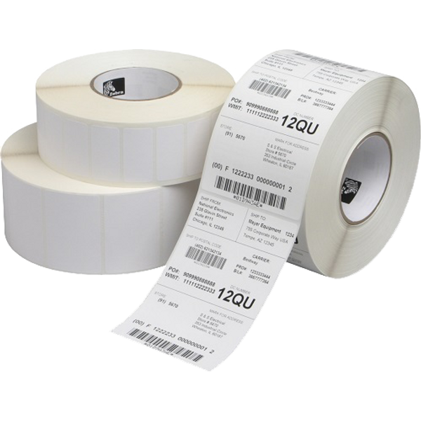 printed-barcode-label-500x500.png