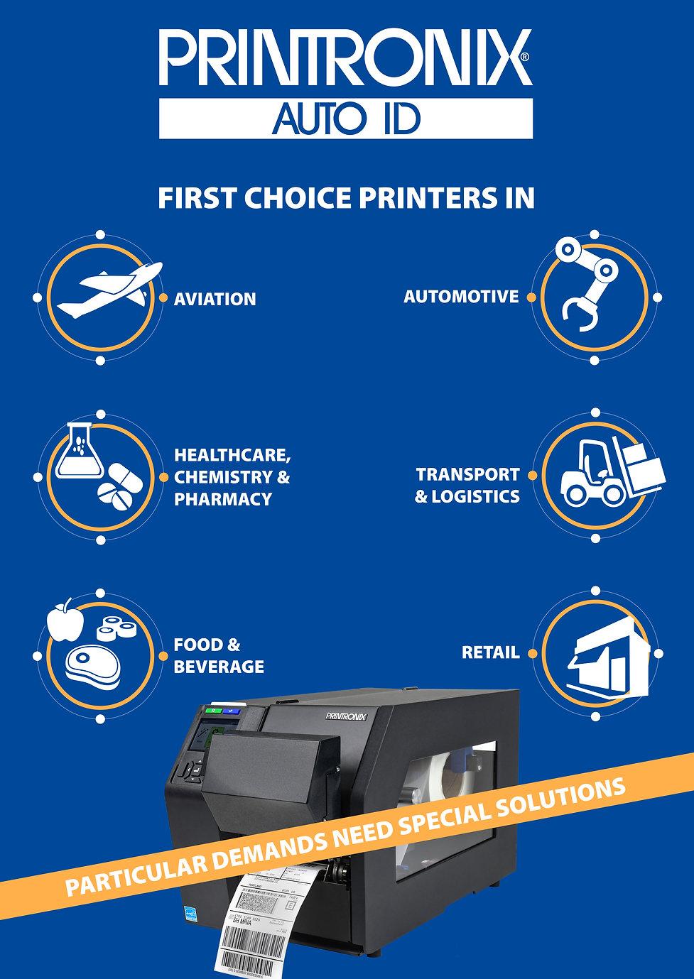 Poster_PrintFiles_PrintronixAutoID_verti