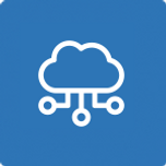 cloud_icon (1).png