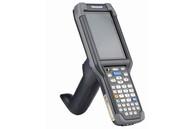 sps-ppr-ck65-mobile-computer-1.jpeg