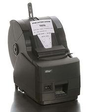 TSP1000-250.jpg
