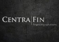 CentraFin