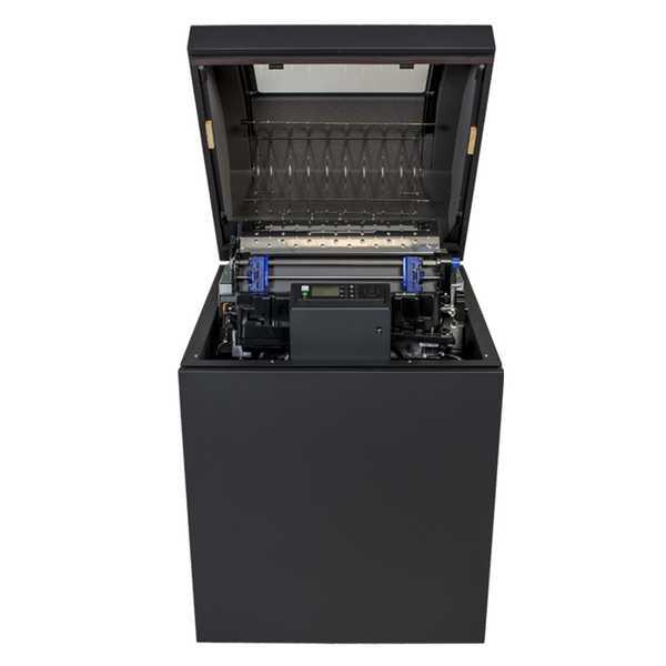 P8210-Cabinet-open-top.jpg