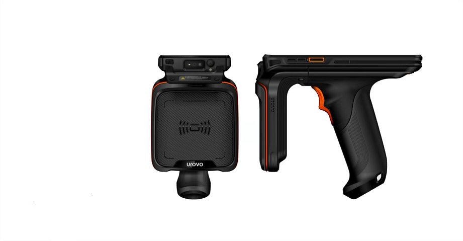 DT50 with UHF RFID reader.JPG