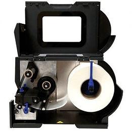 Printronix_T2N-3-300x300.jpg