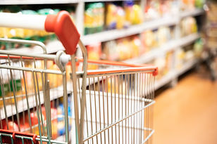 shopping-trolley-cart-with-shallow-dof-a