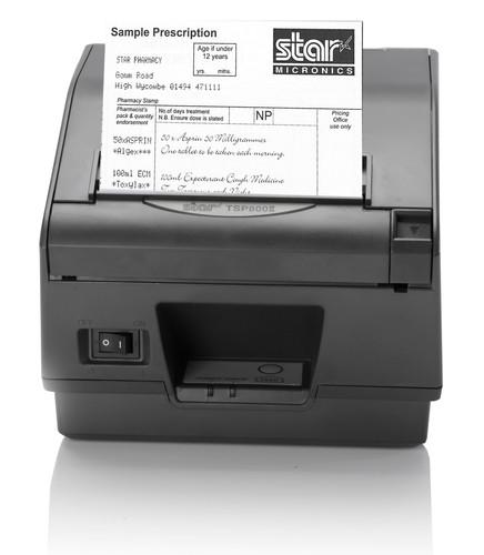 TSP800-prescription-front.jpg