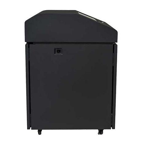 P8210-Cabinet-OPEN-PRINT-side.jpeg